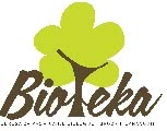Bioteka - NGO for promotion of biology and related sciences logo