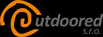 Outdoored s.r.o. logo