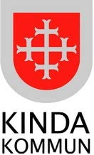 Kinda Education Centre logo