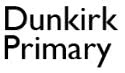Dunkirk Primary and Nursery School logo
