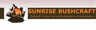 Sunrise Bushcraft Academy Ltd logo