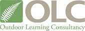 Outdoor Learning Consultancy logo