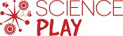 Science Play Ltd logo