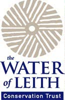 Water of Leith Conservation Trust logo