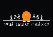 Wild Things Outdoors logo