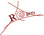 Rogers Foundation for Person-Centred Education logo